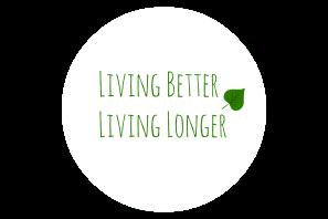 livinglonger2